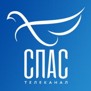 Телеканал «Спас» о деятельности фонда